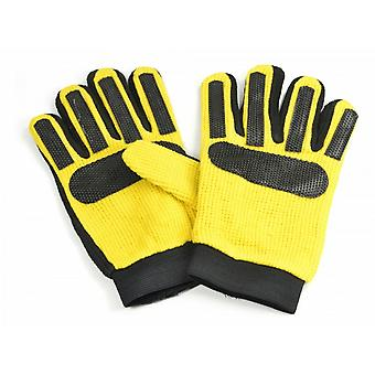 BB Sports Mens Goal Keeper Gloves