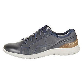 Josef Seibel Malena 71703TE558531 universelle femmes chaussures
