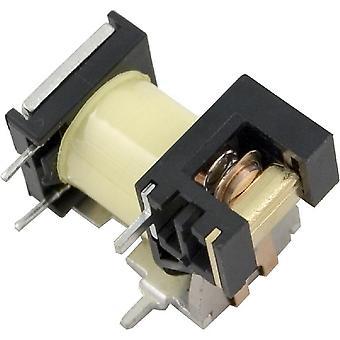 Genérico de T90N1D42-24 de AZ2110 estilo T-90 tipo SPST bobina relé