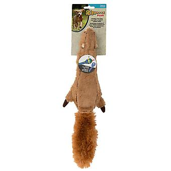 Agrobiothers Skinneeez Plusss (Dogs , Toys & Sport , Stuffed Toys)