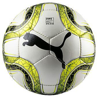 PUMA do gry i piłka treningowa - FINAL 4 Club