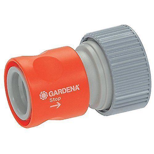 Gardena Water Stop 2914-26 19mm (3/4