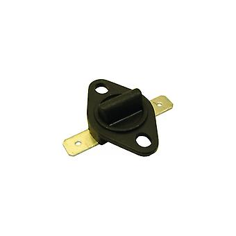 Hotpoint Thermistor rear tod Spares
