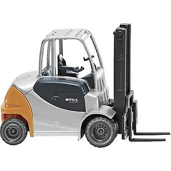 Wiking 066360 H0 Forklift RX60