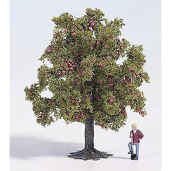 Boom Apple tree 80 mm NOCH 28113 1 PC('s)