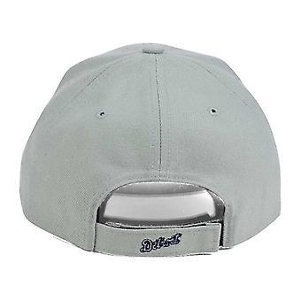 Tigers de Detroit MLB 47 gris de marque Pop chapeau réglable