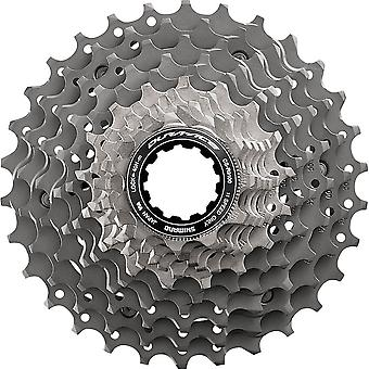 Shimano CS-R9100 (Dura ACE) / / 11-speed cassette (11-30 teeth)