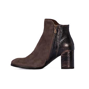 Nero giardini 346 capra ankle boots