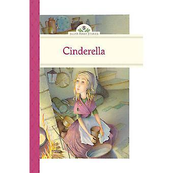 Cinderella by Deanna McFadden - 9781402783333 Book