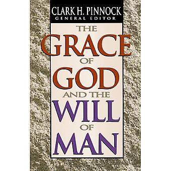 La grazia di Dio, la volontà dell'uomo