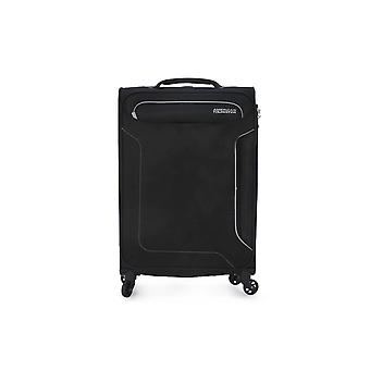 American tourister vacances 005 chauffer 5520 montant sacs