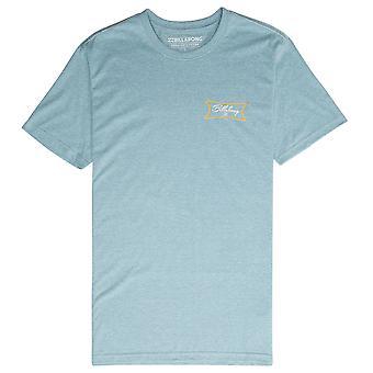 Billabong T-Shirt ~ Riverside