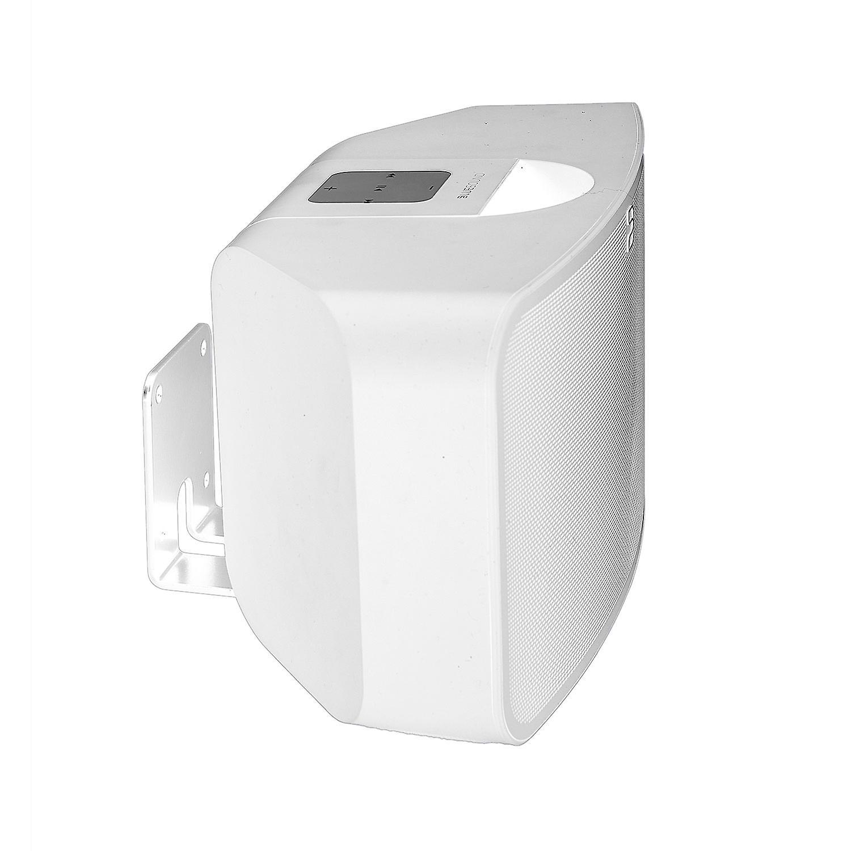Vebos wall mount Bluesound Pulse Mini white