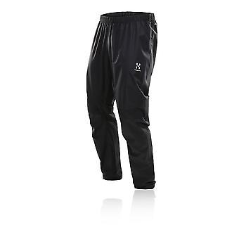 Pantaloni di prova Haglofs L.I.M - AW19