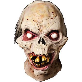 Evil Dead 2 Pee Wee Latex maske For voksne