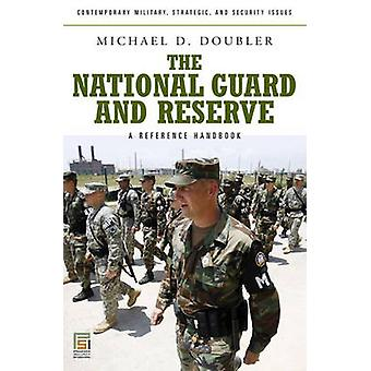 National Guard og Reserve en referanse Handbook dobbel & Michael