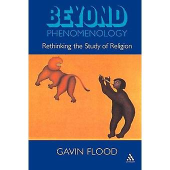 Über die Phänomenologie von Flut & Gavin D.
