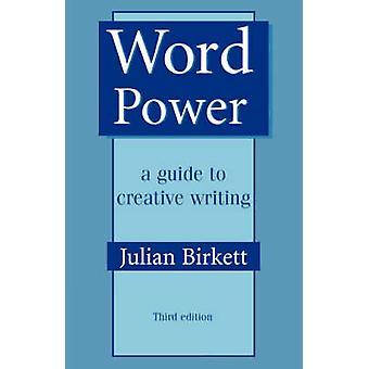 Ordet makt genom Birkitt & Julian