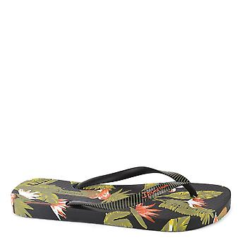 Ipanema Love Tropical Flip Flop