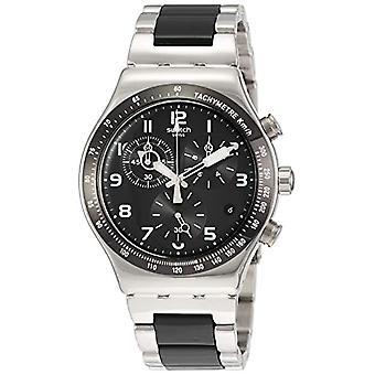 Swatch titta Unisex Ref. YVS441G