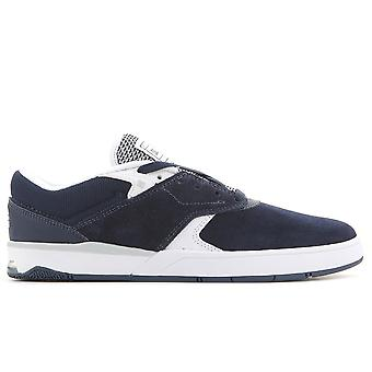 DC Tiago S ADYS100386NVY skateboard all year men shoes