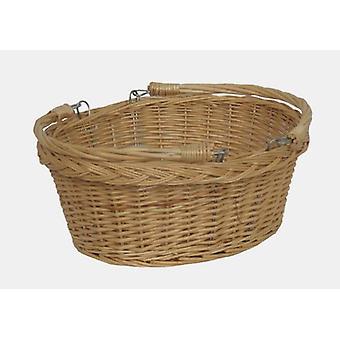 Shopping Basket Swing petite poignée Shopper