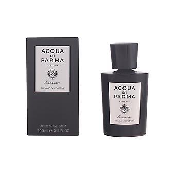 Acqua Di Parma Colonia Essenza balsamo dopo barba 100 Ml per gli uomini