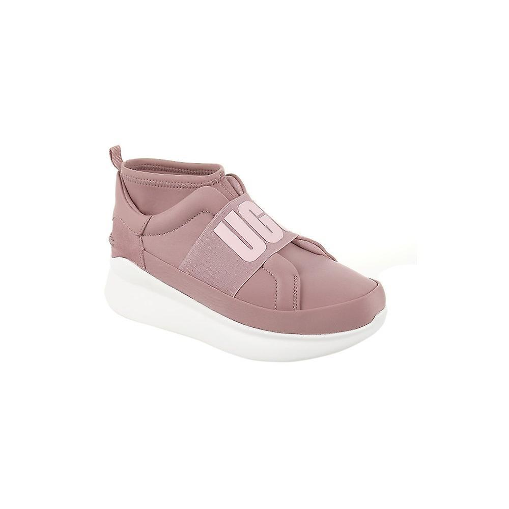 UGG Neutra 1095097PDW universal all year women shoes fPlBZ