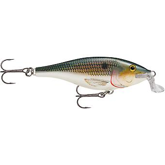 Rapala Shad Rap 07 Fishing Lure - Shad