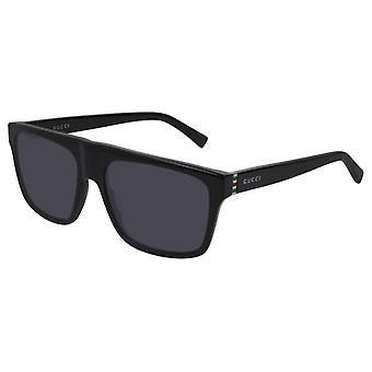 Gucci-Sonnenbrille