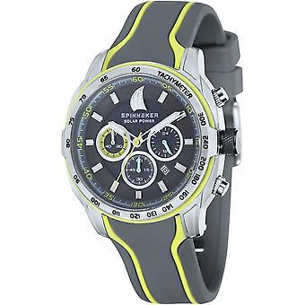 Spinnaker SP-5031-03 watch de men