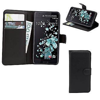 Huawei P10 Plus-cuir cas /couverture