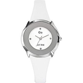 GO Girl Only Women's Watch ref. 697966