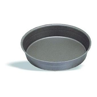 Pujadas High Cake Mould (Kitchen , Bakery , Molds)