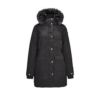 killtec Women ' s Winter Coat IKA