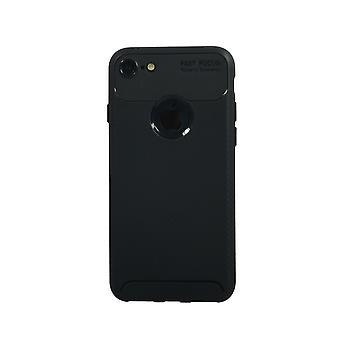Kuitu kuori-iPhone 7/8