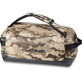 Dakine - Ranger Duffle - 90 L - Duffle Bag Men's Sports Bag 10001811(2)