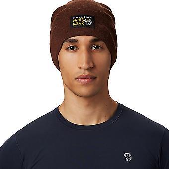 Mountain Hardwear Logo Beanie - AW20