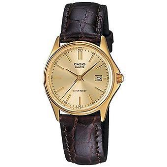 Casio Clock Man Ref. LTP-1183Q-9A
