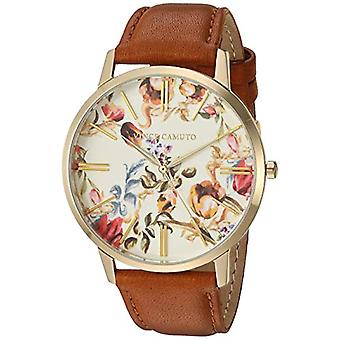 Vince Camuto Clock Donna Ref. VC/5322FLHY