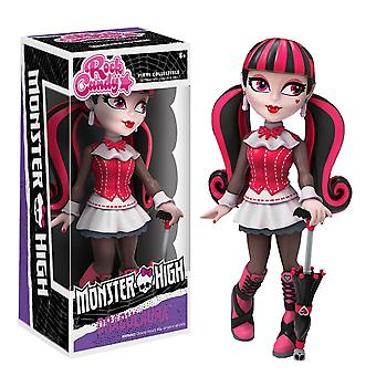 Monster High Draculaura Rock Candy