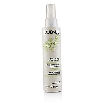 Caudalie Make-Up Removing Cleansing Oil 150ml/5oz