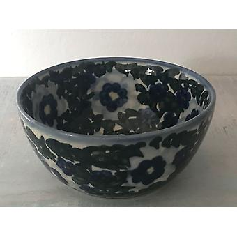 Bowl, 13 x 6 cm, remaining item, 2nd choice