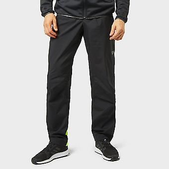 New Gore Men's C3 Gore Windstopper Pants Black