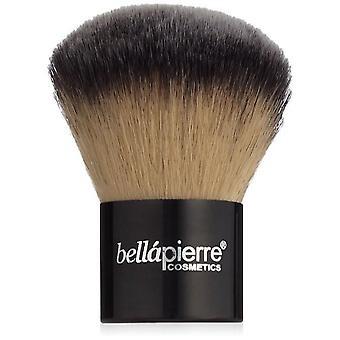 Bellapierre Kosmetik Kabuki Pinsel