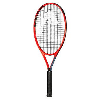 HEAD Kids Radical Tennis Racket Junior