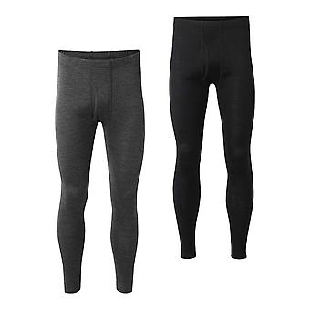 Craghoppers Mens Merino Tight