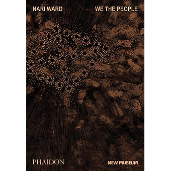 Nari Ward We the People