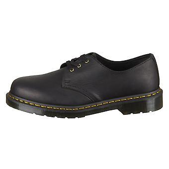 ד ר מרטנס שגריר 24995001 אוניברסלי כל השנה נעליים גברים