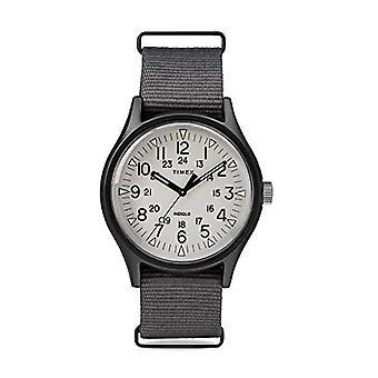 Timex Clock man Ref. TW2T10500